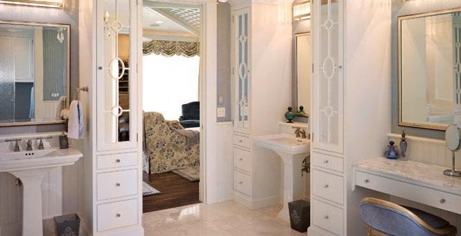 Bathroom design tampa st petersburg clearwater - Bathroom remodeling bradenton fl ...