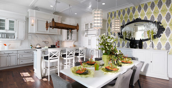 Kitchen Design Showrooms Sarasota