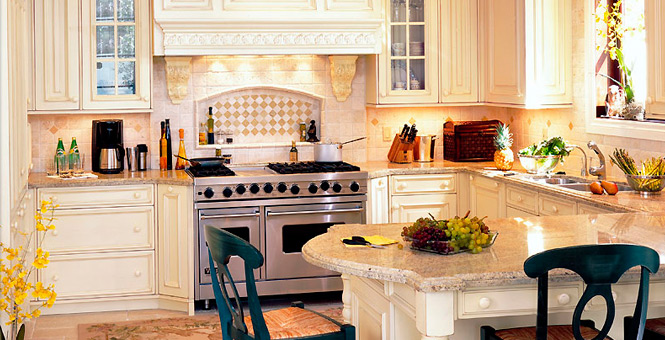 kitchen designer tampa luxury kitchen design tampa 290